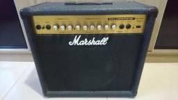Marshall valvestate Vs30R