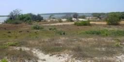 Barreirinhas - Maranhão: VENDO Terreno em ATINS