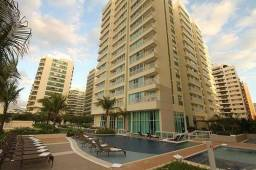 Barra da Tijuca lindo loft!!!!