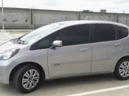 Fit 2014 automático compl - 2014