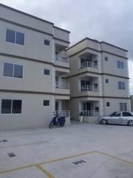 Apartamento 155.000,00