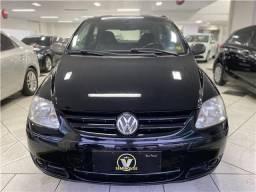 Volkswagen Fox 1.0 mi city 8v flex 2p manual - 2005