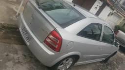 Carro Chevrolet gm - 2005