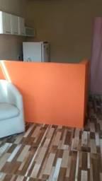 Alugo casa de Praia mobiliada / Cabuçu