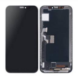 Tela iPhone X - ORIGINAL