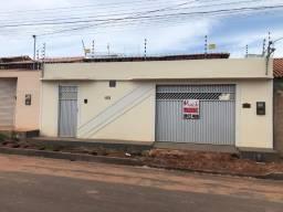 Vendo: Casa R. Rdo Xavier, 155, 350mil