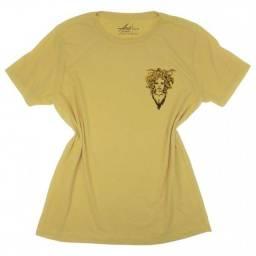 Camisas Unissex - Frete Grátis para Teresina e Timon