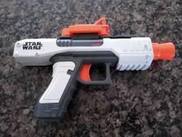 Usado, Narf Star Wars original comprar usado  Sorocaba