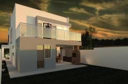 Casa a venda no Terras Alphaville