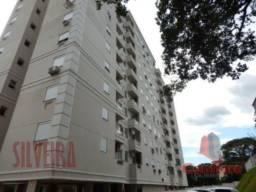 Apartamento à venda com 3 dormitórios em Teresópolis, Porto alegre cod:4605