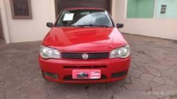 Fiat Palio Fire 1.0 completo - 2010