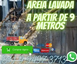 Tijolos , Olaria Tijolos , Fabrica Tijolo , Fabrica tijolo de qualidade com ate