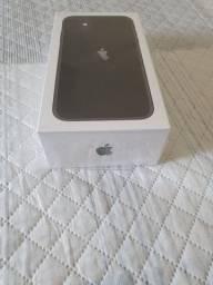 IPhone 11 64Gb ( Novo lacrado)