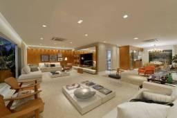 Últimas unidades Apartamento Luxuoso no Marista