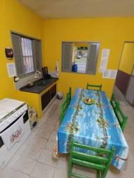 Casas, Apartamentos, Kit Nets, Suítes Boqueirão Norte Centro de Ilha Comprida