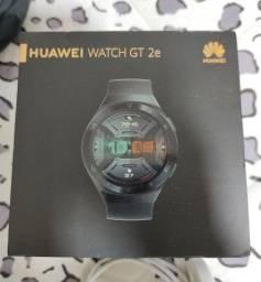 Huawei GT 2e  smartwatch