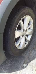 Renault Sandero Stepway financiado