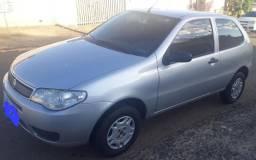 Fiat Palio Ex flex 2006/06