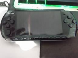 PSP Vendo ou Troco por Celular