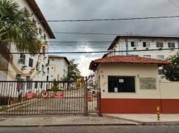 Apartamento no Condomínio Ilhas do Para - 2/4 - 1 vaga - Ananindeua