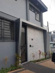 Alugo 01 sala com 10m2, excelente localizaçao no bairro jdm elite