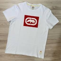 Camiseta Ecko Unlimited
