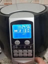 Fritadeira Air Fry Digital Philco