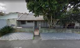 Terreno para Locação em Curitiba, Alto Boqueirão, 1 vaga