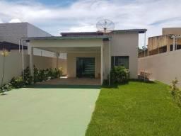 Casa na Zona Sul - Apta p/ Financiamento