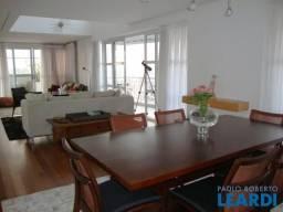 Apartamento para alugar com 4 dormitórios em Aclimação, São paulo cod:617018