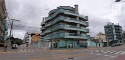 Apartamento vista mar de alto padrão na Av Principal de Bombas