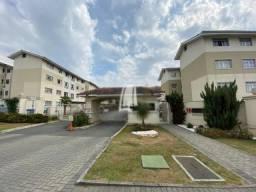 Apartamento para alugar com 3 dormitórios em Pinheirinho, Curitiba cod:01064.001
