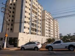 Apartamento para alugar com 3 dormitórios em Jardim margarida, Campinas cod:AP003569
