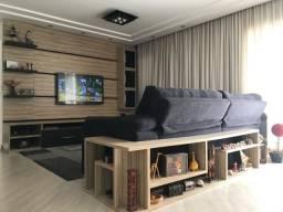 Apartamento em Boa Vista, com 2 quartos, sendo 1 suíte e área útil de 83 m²