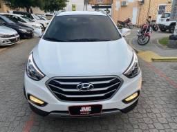 IX35 2019/2020 2.0 MPFI 16V FLEX 4P AUTOMÁTICO