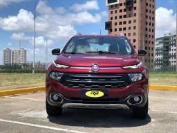 TORO 2016/2017 2.0 16V TURBO DIESEL VOLCANO 4WD AT9