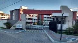 Apartamento à venda, Cond Barra Club I Residence BARRA DOS COQUEIROS SE