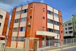 Kitchenette/conjugado para alugar com 1 dormitórios em Serrinha, Florianópolis cod:20496