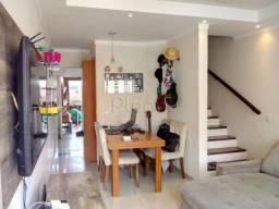 Casa à venda com 2 dormitórios em Vila campos sales, Campinas cod:CA015817