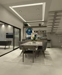 Casa à venda com 3 dormitórios em Swiss park, Campinas cod:CA010570