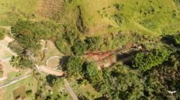 Sítio à venda, 109332 m² por R$ 760.000 - Parque Salutaris - Paraíba do Sul/RJ