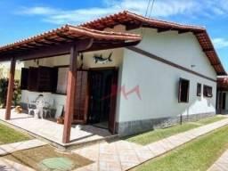 Casa com 4 quartos à venda, 200 m² por R$ 890.000 - Garatucaia - Angra dos Reis/RJ