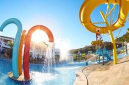 Pacote Resort do Lago