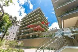 Apartamento 5 quartos à venda no Cabral