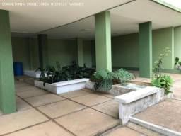 Apartamento para Venda em Teresópolis, VARZEA, 1 dormitório, 1 suíte, 2 banheiros, 1 vaga