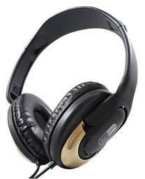 Fone de ouvido hardline hp 350 p2 sem microfone pc celular - ananindeua aurá comprar usado  Ananindeua