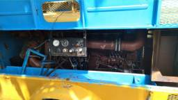 Compressor Diesel