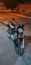 Fan 2008