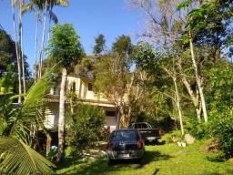 Casa - Granja Monte Olivetti - Guapimirim - Melhor Cachoeira - Direto com Proprietário