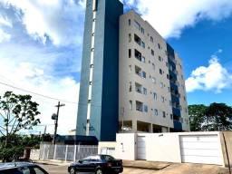 ,Alugamos apartamento com 3 quartoa sendo 2 suites, proximo ao CPA